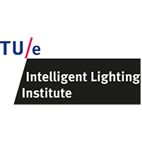 TU/e Intelligent Lighting Institute